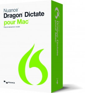 DRAGON_DICTATE_4_BOXSHOT_JPG_CMYK_RIGHT_FRE